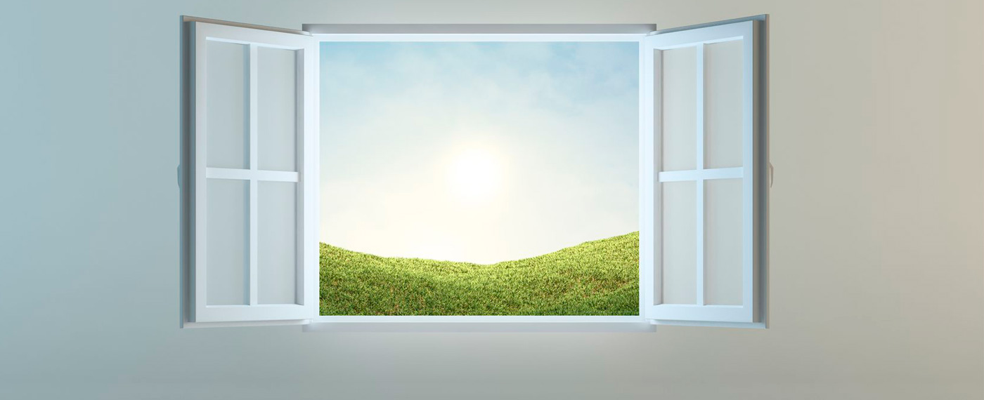 Eficiencia energética y acústica